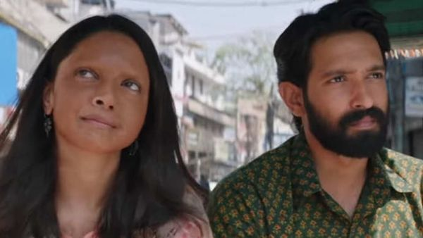 chhapaak film review